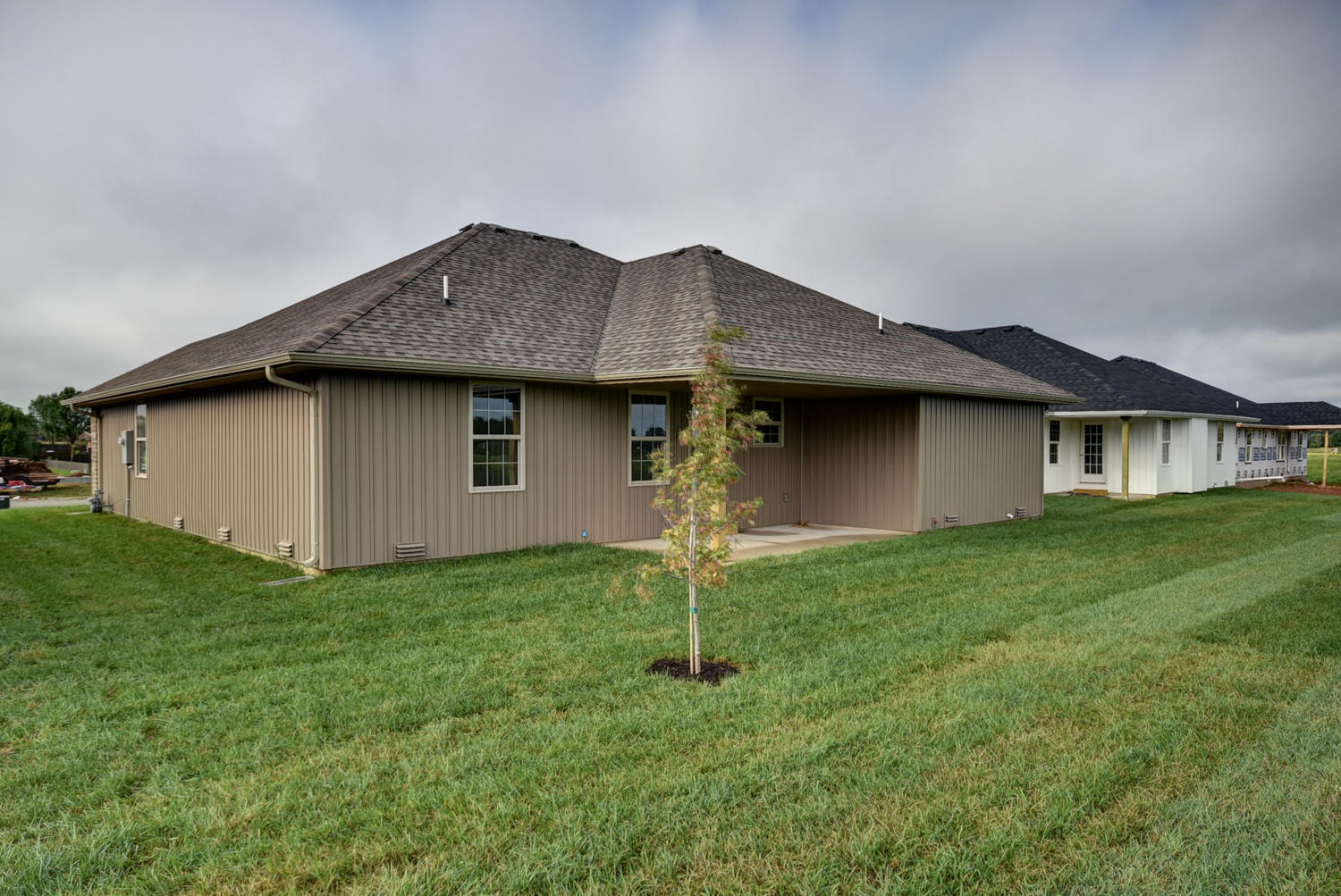 863 East Melton Road Ozark, MO 65721