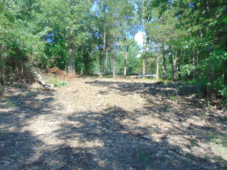 Tba Blackhawk Road Forsyth, MO 65653