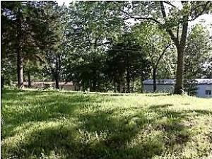 Tbd White Eagle Woods Lot 17