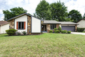 1946 South Kansas Avenue, Springfield, MO 65807