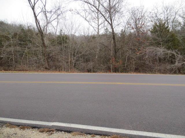 Lakeshore Drive Kimberling City, MO 65686