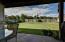 3535 West Moark Street, Battlefield, MO 65619