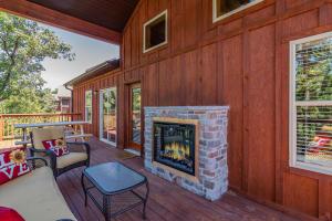 103 Garber Cabin 135 Avenue