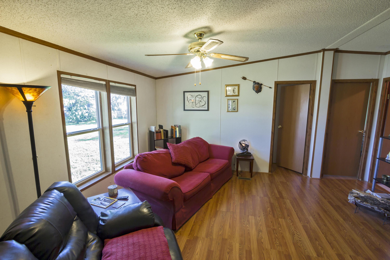 130 Paula Circle Hollister, MO 65672