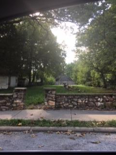 2047 North Pickwick Avenue Springfield, MO 65803