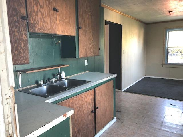 1717 East Commercial Street Springfield, MO 65803