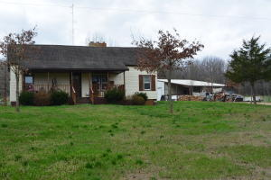 3038 Rural Route 73 Alton, MO 65606