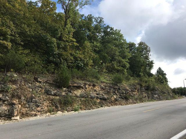Stonebridge Village Parkway Branson West, MO 65737
