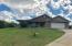 482 State Hwy Cc, Pleasant Hope, MO 65725
