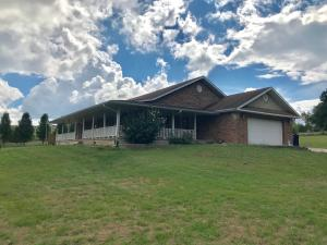 482 State Hwy Cc, Pleasant Hope, MO 65725