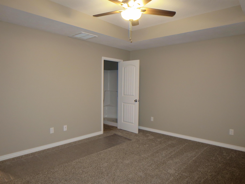 138 Rogers Lane Sparta, MO 65753