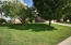 358 South Yellowwood Drive, Springfield, MO 65809