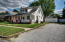 516 West Webster Street, Springfield, MO 65802