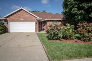 3599 South Lexus Avenue, Springfield, MO 65807