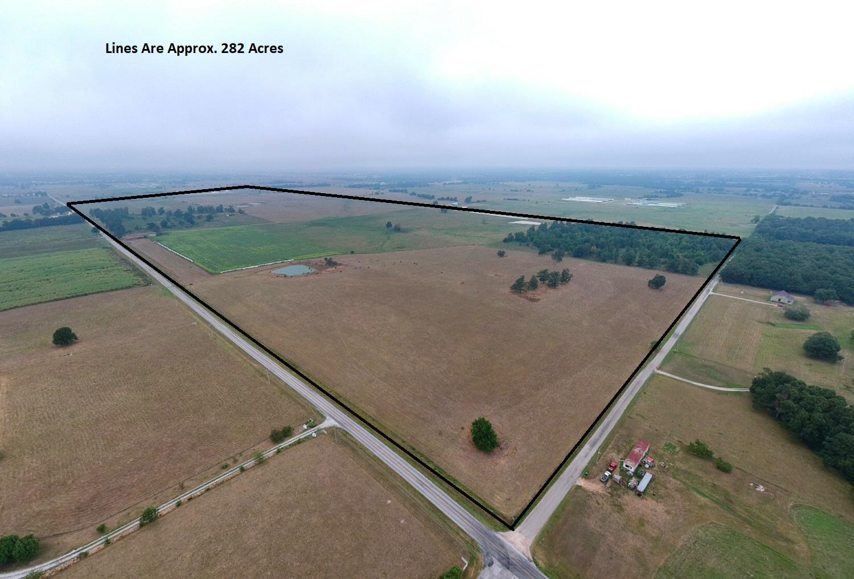 17204 Highway Ff Aurora, MO 65605