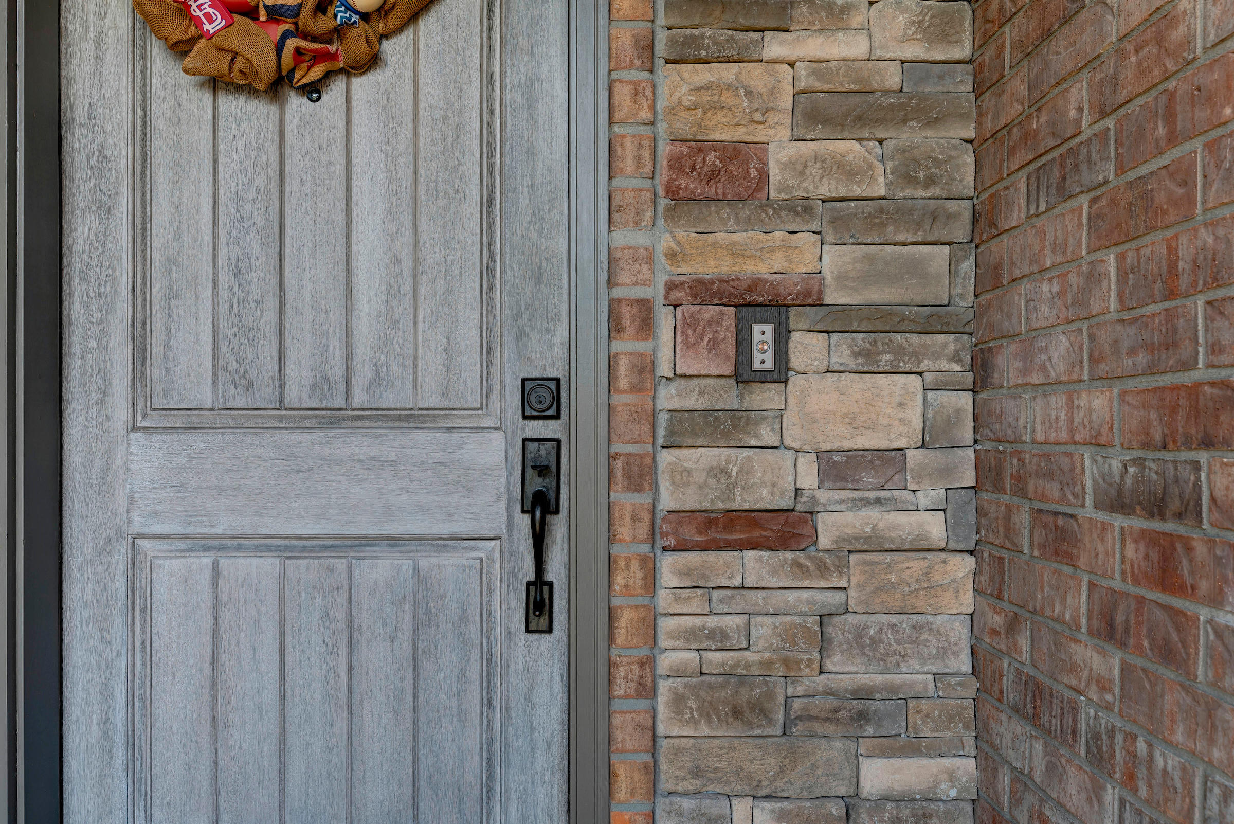 5015 Spyglass Avenue Nixa, MO 65714