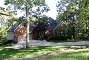 1969 West Finley River Drive