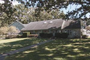 3424 South Farm Road 89, Republic, MO 65738