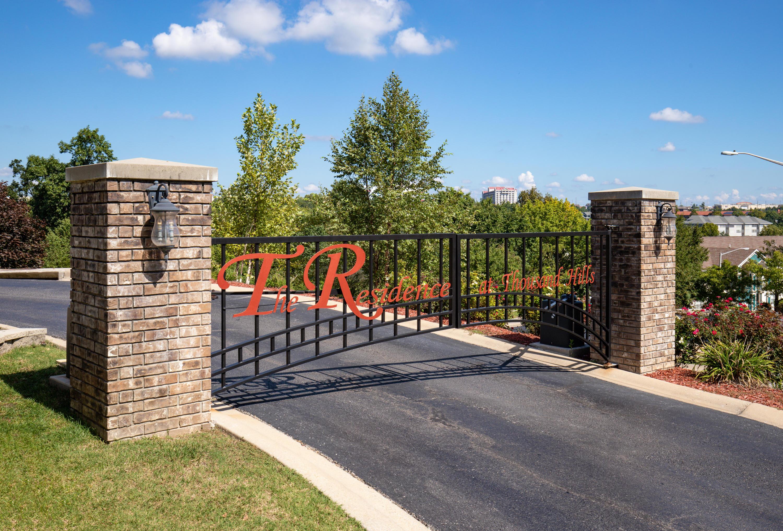 101 Residence Lane #1 Branson, MO 65616