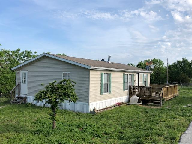 2795 Pine Top Road Hollister, MO 65672