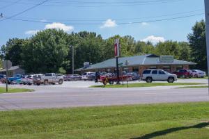 511 Talbutt Street, Greenfield, MO 65661