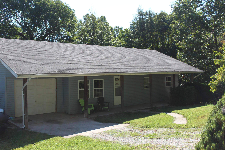 228 Hilltop Road Anderson, MO 64831