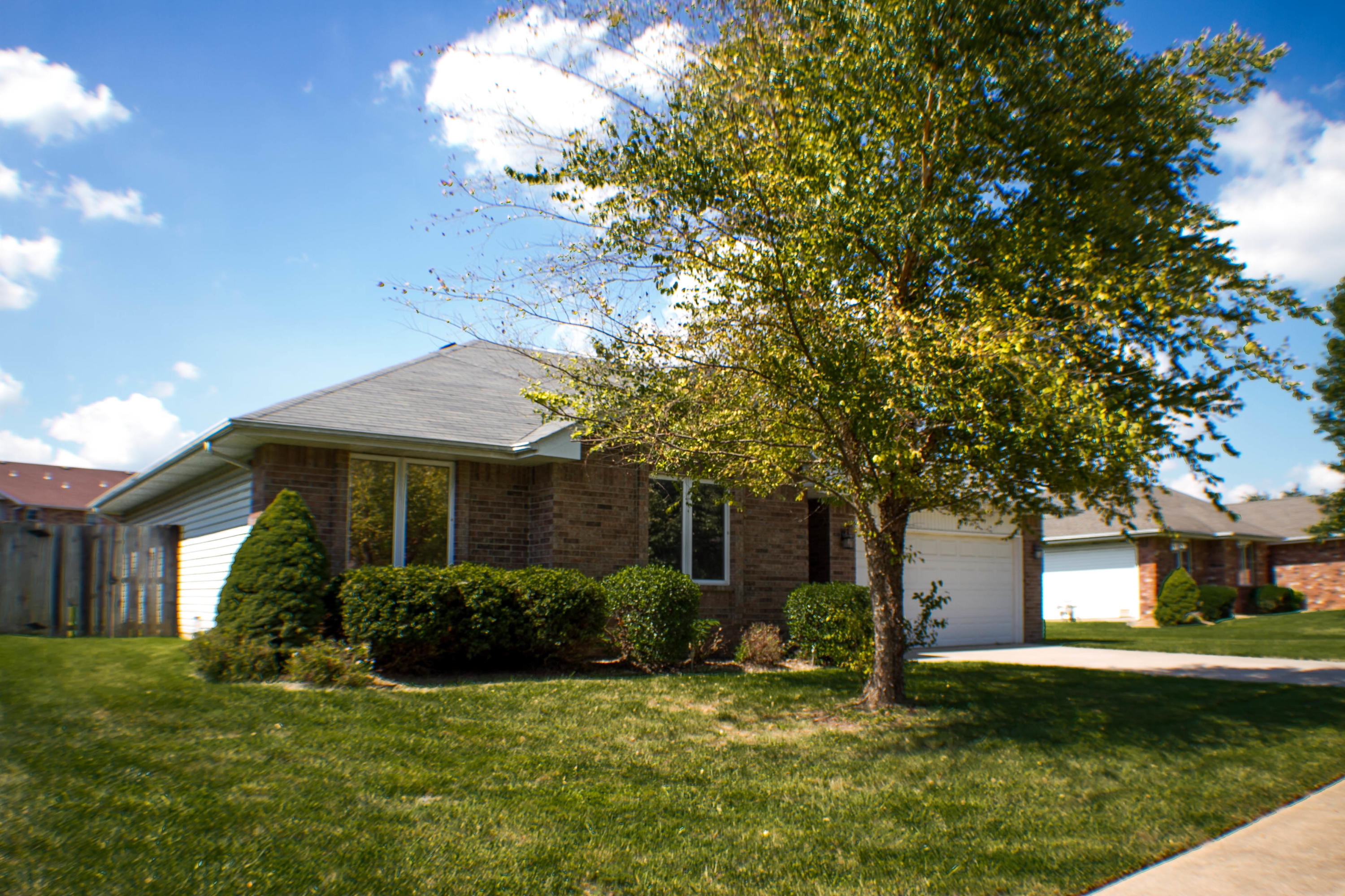 5657 South Jefferson Avenue Springfield, MO 65810