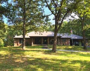 235 Clay Valley Drive