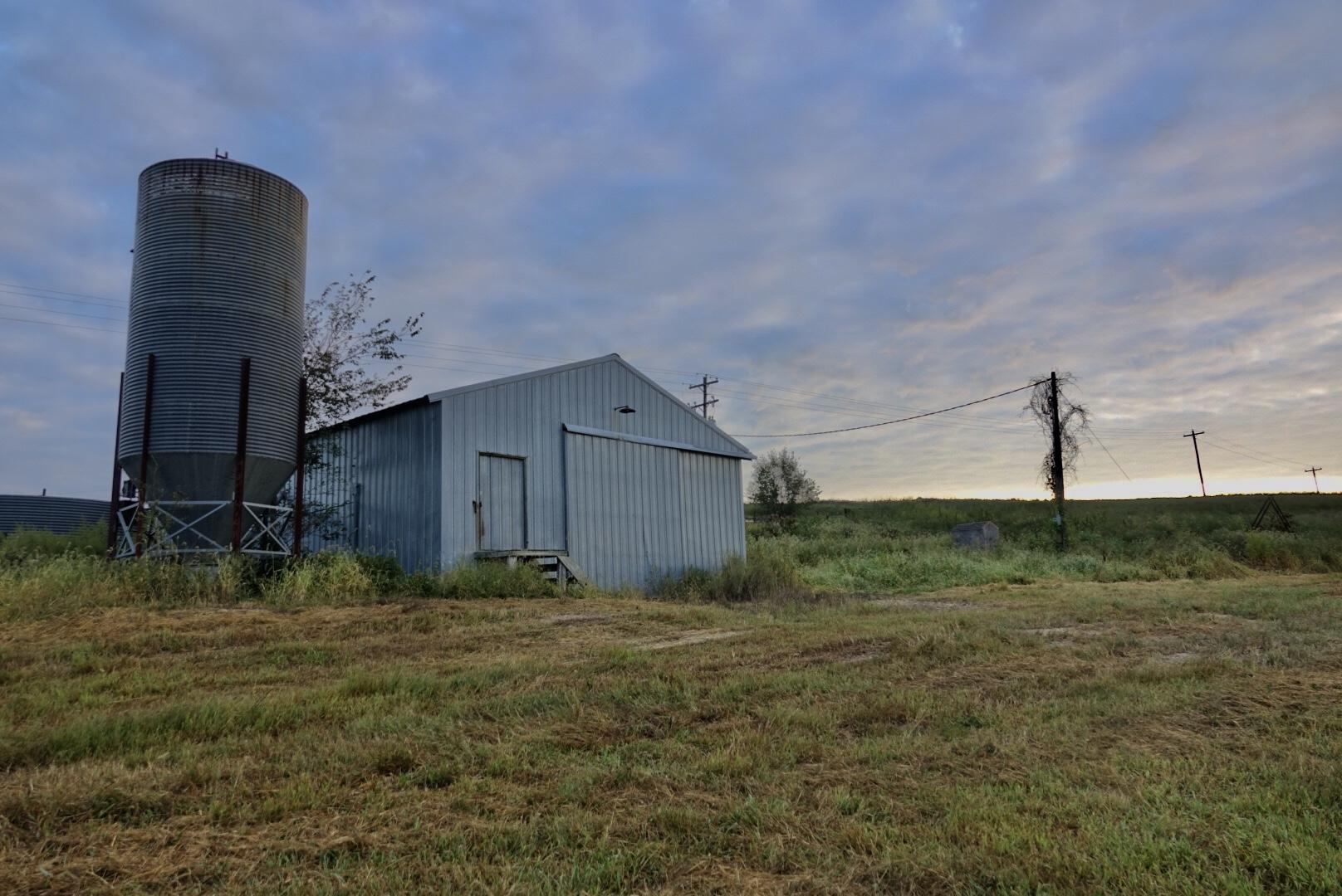 1436 County Road 137