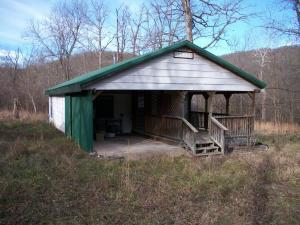 19366 Farm Road 2065