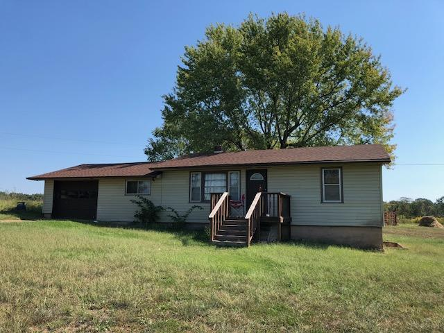 2631 Rural Route 72 Alton, MO 65606
