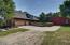 2865 South Somer Lane, Republic, MO 65738