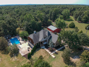 2865 South Somer Lane, Republic, MO 65738