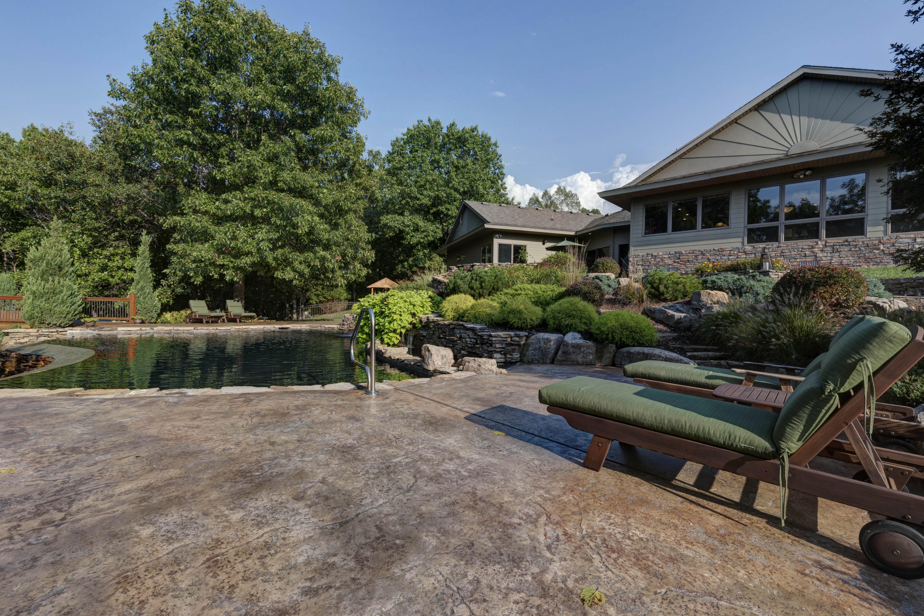644 Valley View Road Rogersville, MO 65742