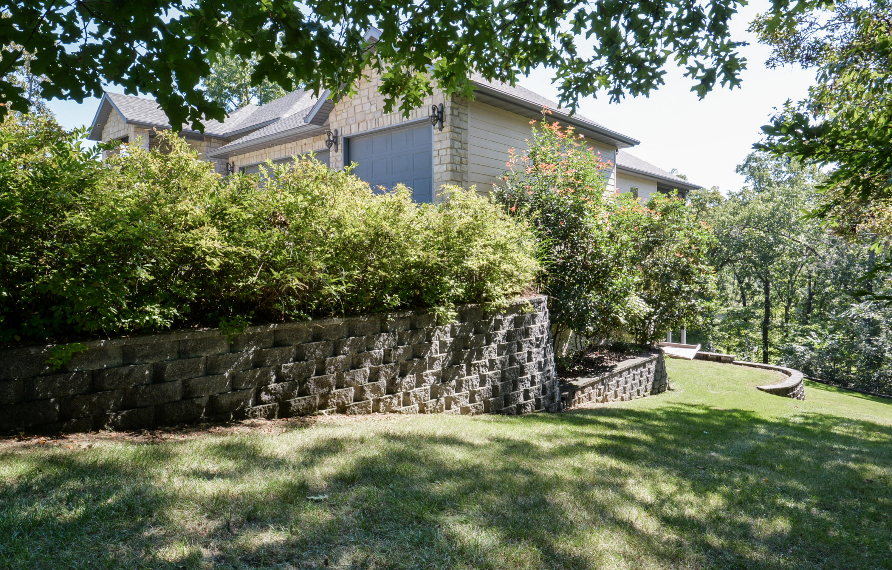 123 Silver Oak Way Branson West, MO 65737