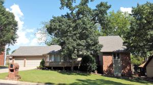 2103 East Woodhaven Place, Springfield, MO 65804
