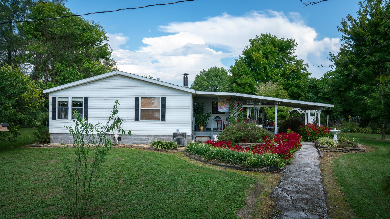 8682 East Stonehill Lane Rogersville, MO 65742