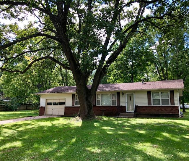 601 South Necessity Street Marionville, MO 65705