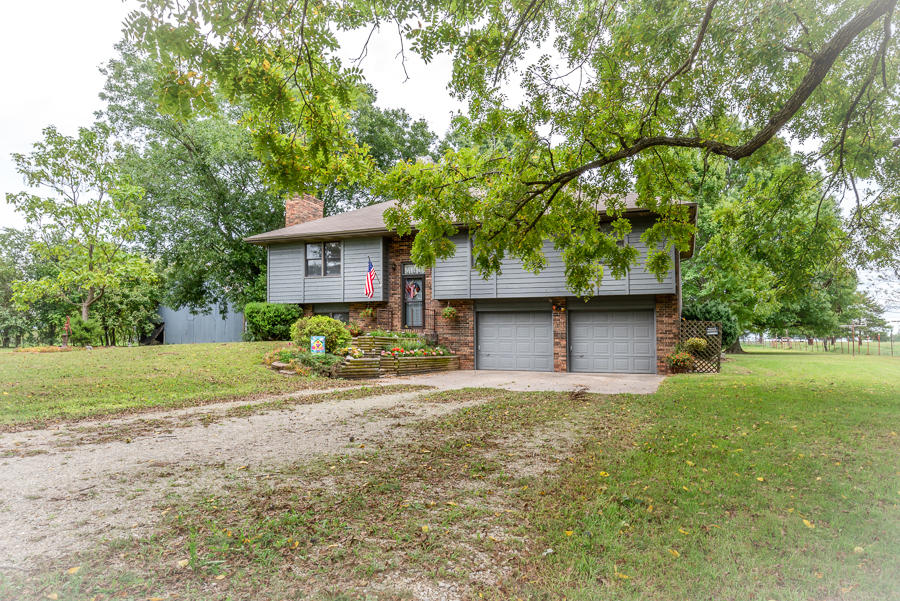 20174 Lawrence 1230 Marionville, MO 65705