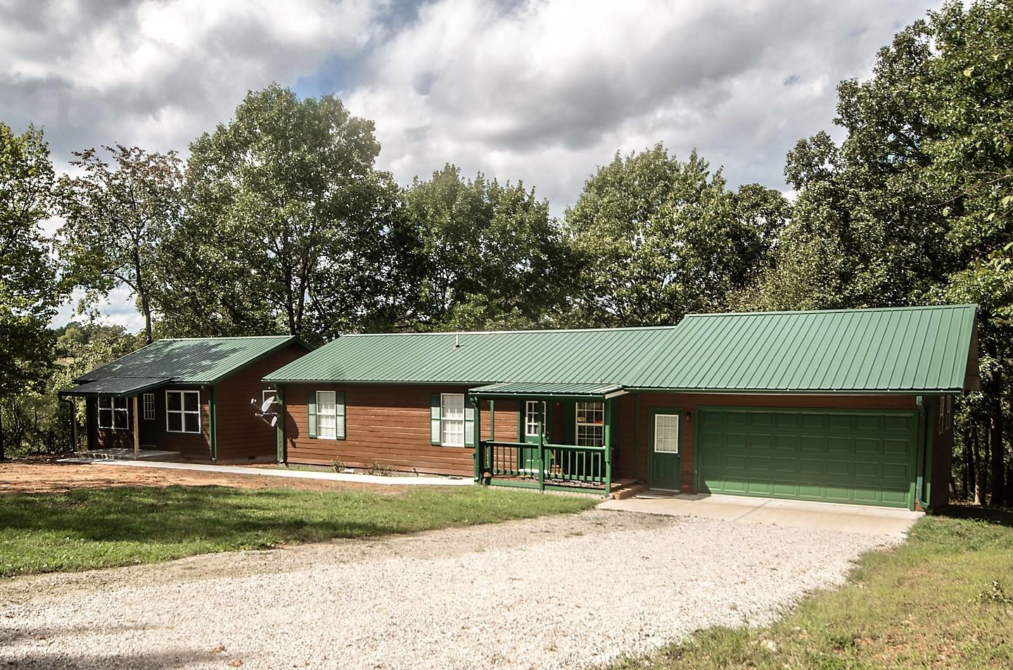 33940 State Highway 86 Eagle Rock, MO 65641
