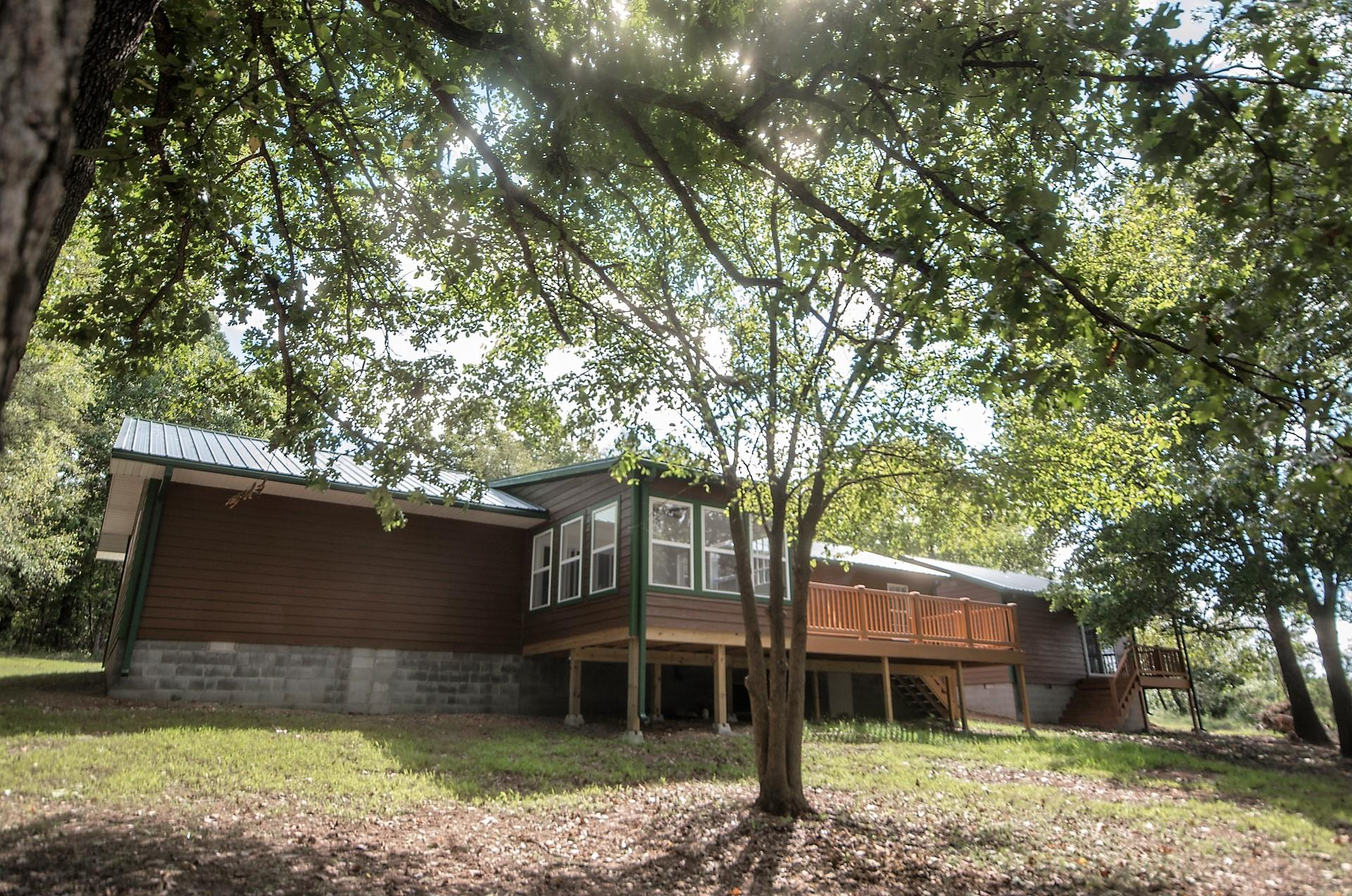 33940 State Highway Eagle Rock, MO 65641