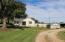 6967 Williams Road, Mountain Grove, MO 65711