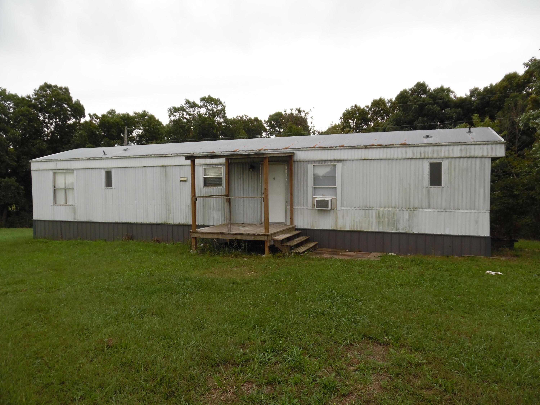 20723 State Highway Tt Crane, MO 65633