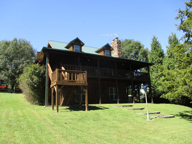 26875 Grizzly Lane Golden, MO 65658