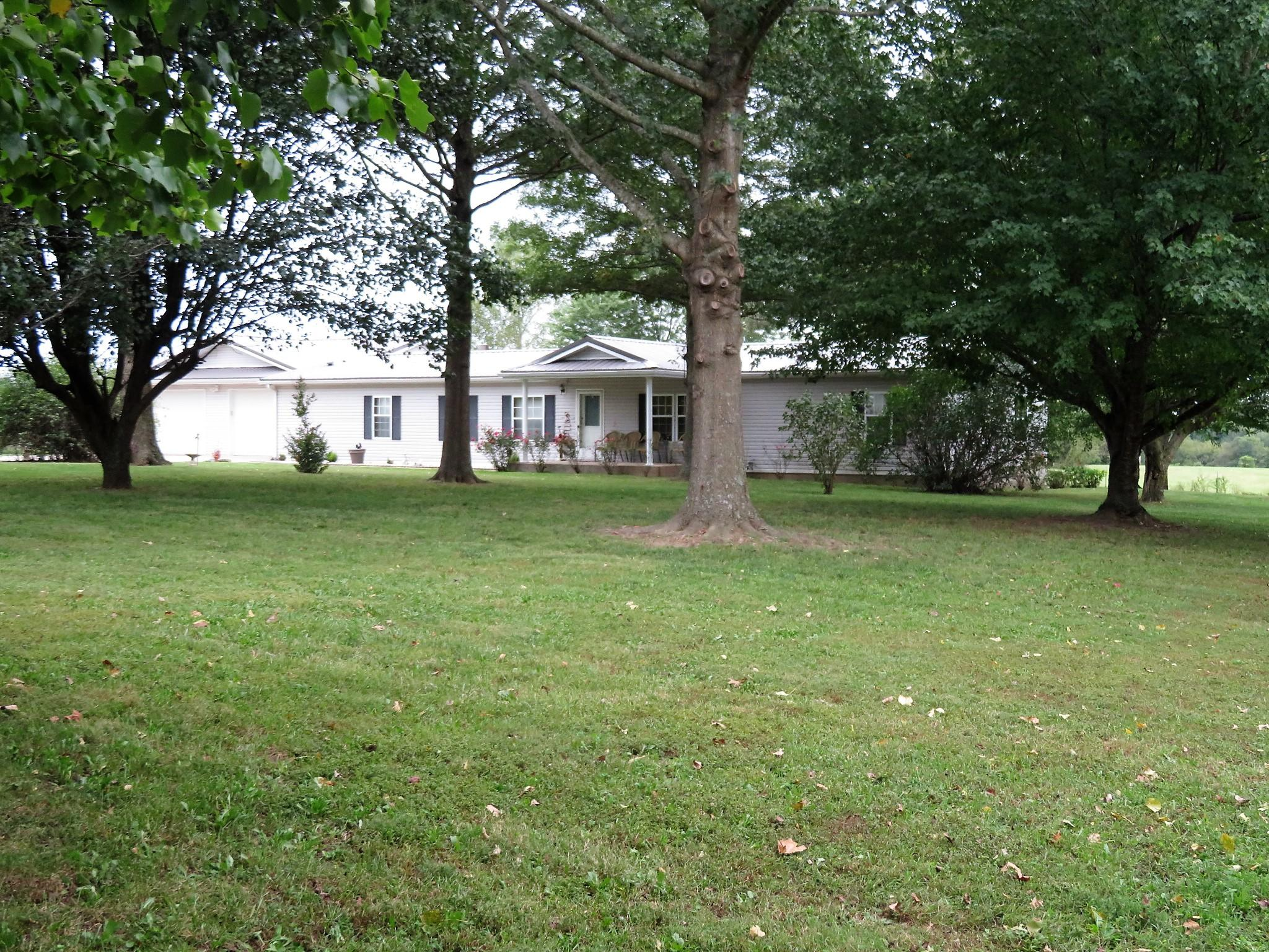 16315 Mo-state Hwy 14 Marionville, MO 65705