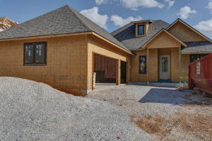 3734 East Cypress Point, Springfield, MO 65809