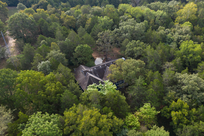 27659 Dillon Lane Eagle Rock, MO 65641