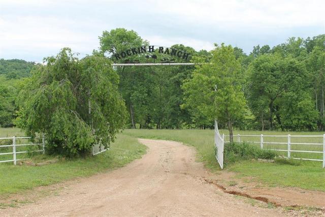 5820 Curtner Road