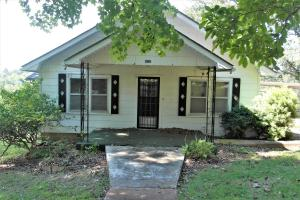 309 Lawrence Street, Thayer, MO 65791
