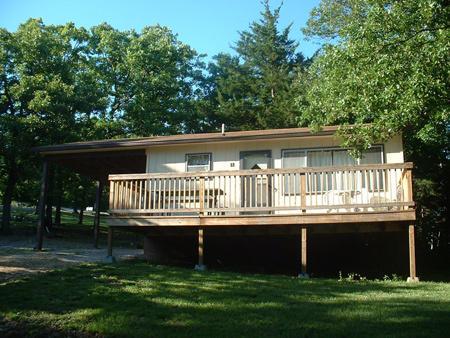 202 Vacation Lane Reeds Spring, MO 65737